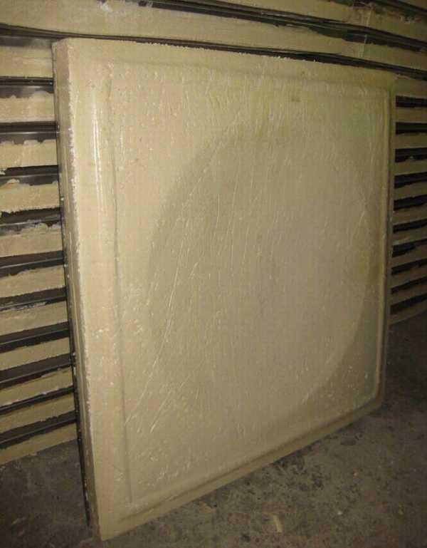 皮雕装饰板